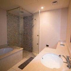 Отель Higuests Vacation homes - Zaafaran 2 ванная