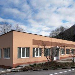 Отель Hostel Etropole Болгария, Правец - отзывы, цены и фото номеров - забронировать отель Hostel Etropole онлайн фото 13