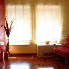 Отель Casa Dei Mercanti Town House Лечче удобства в номере фото 2