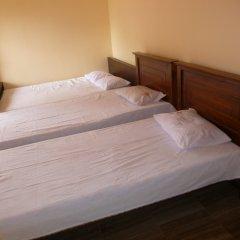 Отель Palugaha Pilgrim Resort комната для гостей фото 4