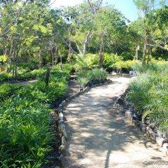 Отель Hacienda Tres Rios Resort Spa & Nature Park - Все включено фото 6