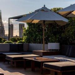 Отель 1898 Испания, Барселона - 3 отзыва об отеле, цены и фото номеров - забронировать отель 1898 онлайн фото 7