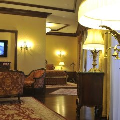 Отель Нобилис Львов фото 6