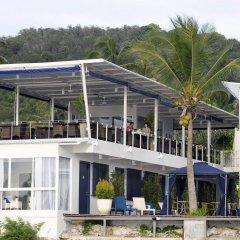 Отель Phuket Boat Quay фото 5
