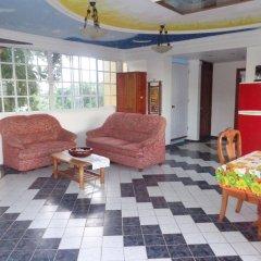 Отель RIG Hostel Boca Chica Back Packer Доминикана, Бока Чика - отзывы, цены и фото номеров - забронировать отель RIG Hostel Boca Chica Back Packer онлайн фото 2