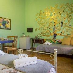 Отель Ridolfi Guest House детские мероприятия