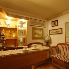 Hotel Ariele сауна