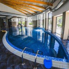 Гостиница Санаторий Анапа Океан в Анапе 1 отзыв об отеле, цены и фото номеров - забронировать гостиницу Санаторий Анапа Океан онлайн бассейн
