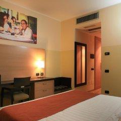 Hotel Studios удобства в номере