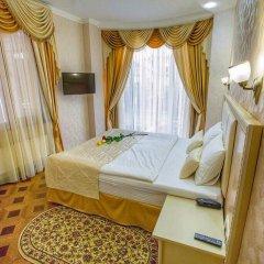Гостиница Shine House удобства в номере