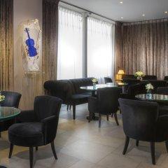 Отель Gardette Park Hotel Франция, Париж - 8 отзывов об отеле, цены и фото номеров - забронировать отель Gardette Park Hotel онлайн гостиничный бар