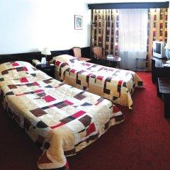 Гостиница Измайлово Гамма комната для гостей