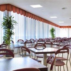 Отель CAVANNA Ла-Манга-Дель-Мар-Менор питание фото 2