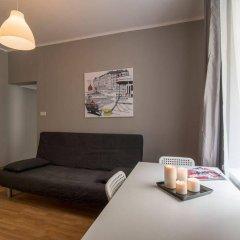 Отель Apartament Stockholm Польша, Познань - отзывы, цены и фото номеров - забронировать отель Apartament Stockholm онлайн в номере
