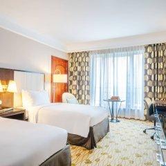 Отель Renaissance Brussels Hotel Бельгия, Брюссель - 3 отзыва об отеле, цены и фото номеров - забронировать отель Renaissance Brussels Hotel онлайн спа