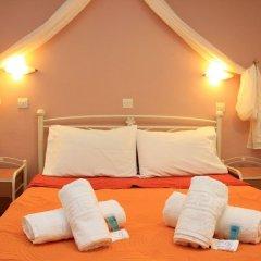 Отель Leta-Santorini Греция, Остров Санторини - отзывы, цены и фото номеров - забронировать отель Leta-Santorini онлайн детские мероприятия фото 2