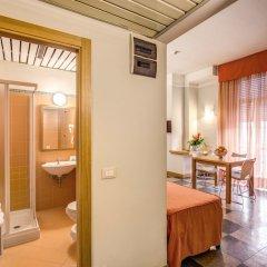 Hotel Delle Nazioni комната для гостей фото 6