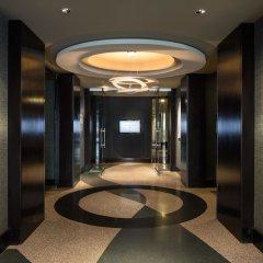 Отель Liaison Capitol Hill DC США, Вашингтон - отзывы, цены и фото номеров - забронировать отель Liaison Capitol Hill DC онлайн спа фото 2