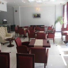 Anibal Hotel Турция, Гебзе - отзывы, цены и фото номеров - забронировать отель Anibal Hotel онлайн помещение для мероприятий