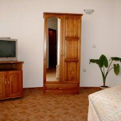 Отель Lina Guest House удобства в номере