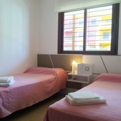 Отель VIP Appartment Terrazas de Campoamor комната для гостей фото 5