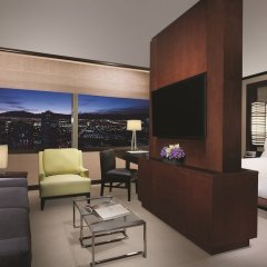 Vdara Hotel & Spa at ARIA Las Vegas комната для гостей фото 10