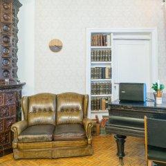 Отель Godart Rooms Эстония, Таллин - отзывы, цены и фото номеров - забронировать отель Godart Rooms онлайн интерьер отеля