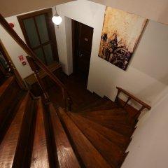 Sarnic Suites Турция, Стамбул - отзывы, цены и фото номеров - забронировать отель Sarnic Suites онлайн интерьер отеля фото 3