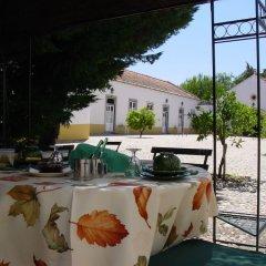 Отель Quinta Da Praia Das Fontes фото 18