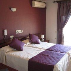 Hotel Victoria комната для гостей фото 2