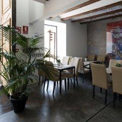 Отель Cosy Rooms Bolseria интерьер отеля фото 2
