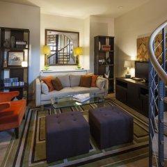 Отель Augustine, a Luxury Collection Hotel, Prague Чехия, Прага - отзывы, цены и фото номеров - забронировать отель Augustine, a Luxury Collection Hotel, Prague онлайн развлечения
