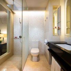 The Elizabeth Hotel by Far East Hospitality ванная