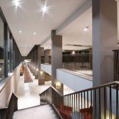 Clayton Hotel Chiswick интерьер отеля фото 3