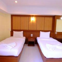 Отель Rak Samui Residence Самуи фото 3