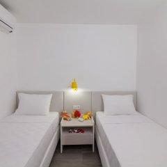 La Kumsal Hotel Турция, Патара - отзывы, цены и фото номеров - забронировать отель La Kumsal Hotel онлайн детские мероприятия