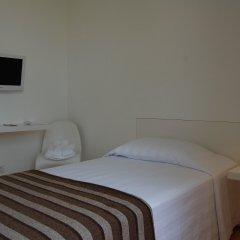 Отель Hospedaria Convento De Tibaes комната для гостей фото 6
