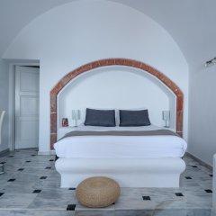 Отель Pegasus Suites & Spa Остров Санторини комната для гостей фото 4