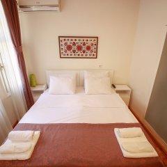 Отель Lale Inn Ortakoy комната для гостей фото 5