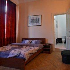 Отель TiflisLux Boutique Guest House комната для гостей фото 5