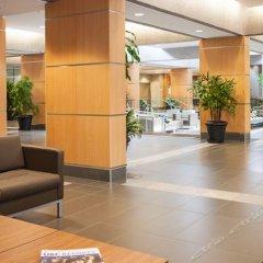 Отель West Coast Suites at UBC Канада, Аптаун - отзывы, цены и фото номеров - забронировать отель West Coast Suites at UBC онлайн парковка