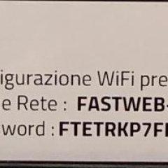 Отель Santo Spirito Италия, Ареццо - отзывы, цены и фото номеров - забронировать отель Santo Spirito онлайн парковка