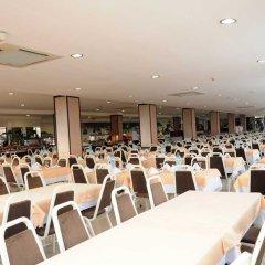 A11 Hotel Obaköy фото 2