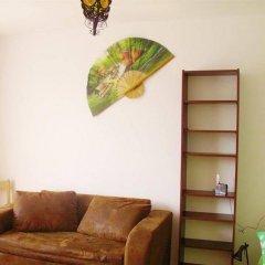 Отель NWW Apartamenty комната для гостей фото 4
