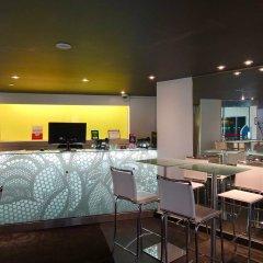 Отель Loft Hotel Канада, Монреаль - отзывы, цены и фото номеров - забронировать отель Loft Hotel онлайн бассейн