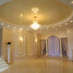 Гостиница Kseniya Hotel Украина, Каменец-Подольский - отзывы, цены и фото номеров - забронировать гостиницу Kseniya Hotel онлайн спа фото 2