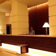 Hotel Mahaina Wellness Resort Okinawa интерьер отеля фото 2