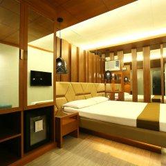 Отель Victoria Court Malate, Manila Филиппины, Манила - отзывы, цены и фото номеров - забронировать отель Victoria Court Malate, Manila онлайн развлечения