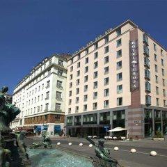 Austria Trend Hotel Astoria фото 3