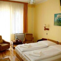Отель Bara Junior комната для гостей фото 2